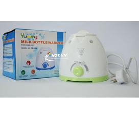 Máy hâm sữa Yummy YM 18B, hâm sữa, làm nóng thức ăn cho bé, giá cực HOT