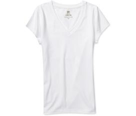Cần giao buôn lô hàng áo thun cotton nữ hiệu Fade Glory