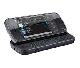 N97 32G hàng cty chính hãng màu trắng còn BH muốn bán