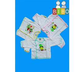 HCM Tân Bình Chuyên quần áo cotton sơ sinh giá rẻ cho bé sơ sinh và trẻ nhỏ
