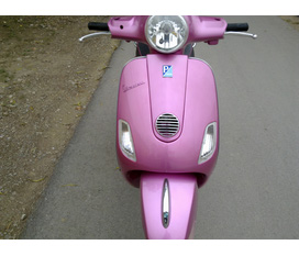 Bán Lx mầu hồng rất đẹp