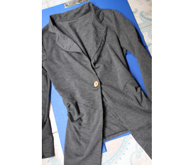 Cardigan giá cực rẻ nhé 70k