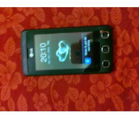 Lg kp500 bán 900k