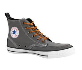 Su Gút shop Giá đặc biệt Sale 20% giầy Converse, Vans: