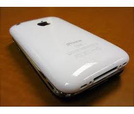 Iphone 3G 8G nguyên bản mới 98% cần bán