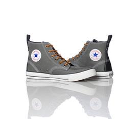 Su Gút Shop Giá đặc biệt giầy Converse Vans chào Xuân