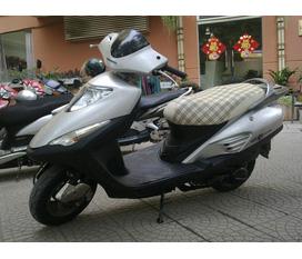 Bán Honda Esky125 nữ dùng bs:29U nguyên bản 9tr8 có picture