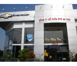 Bán Chevrolet Cruze LS, giá 486 triệu, giao xe liền, nhiều màu.