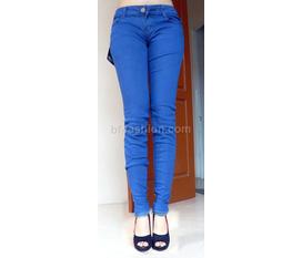 SHOP MINI Chuyên bán buôn bán lẻ quần áo nữ thời trang.
