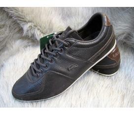 HEHESHOP TOPIC1 Chuyên giày nam cao cấp của các hãng LV, LACOSTE, polo, tod s,zara , paul smith, prada...voi mức giá SÀN