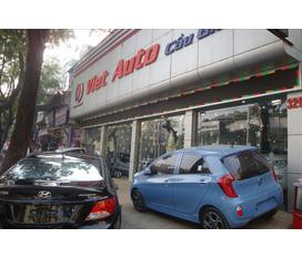 Bán Kia Moning sản xuất 2010 và 2011 thuộc các model 2010, 2011 và 2012. Xe đầy đủ màu sắc và các option, giao xe ngay.