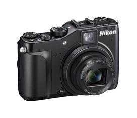 Máy ảnh Canon, Nikon Sản phẩm máy ảnh tốt nhất Giá tốt Hàng xách tay từ Mỹ