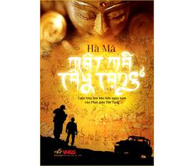 Mật Mã Tây Tạng 9