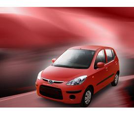 Hyundai I10 model 2012, hyundai I10 chính hãng, giá xe hyundai I10, xe hyundai I10, Đại lý bán xe Hyundai I10.