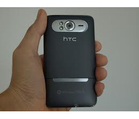 HTC HD7 hàng cty còn BH mới mua hơn 1 tháng mới 99% bán