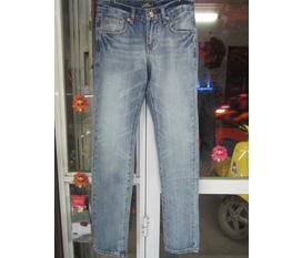 SHOP MEN bổ sung đầu năm một lô quần của các thương hiệu , gucci,DG, levis , Dolce Gagabbana , Frankie morello ,Hermes