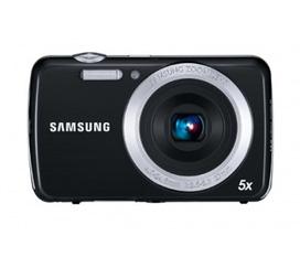 Bán máy ảnh samsung Pl20 chụp hình14.2 Mp, bảo hành 20 tháng, 1tr450