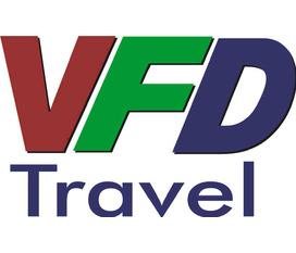 Dịch vụ gia hạn và cấp mới ViSa Siêu Nhanh Siêu Rẻ tại Hà Nội