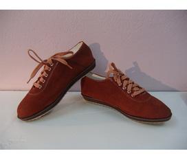 Đồng giá 160k: giày, túi, áo, váy các loại...giảm ngay 20k khi khách tự đến lấy hàng