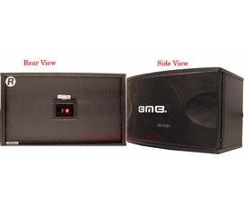 BMB CS450V MKII loa karaoke, nghe nhạc cao cấp, âm thanh tuyệt hay, công suốt siêu hạng rất tốt cho kinh doanh karaoke