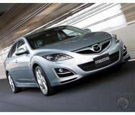 Bán Mazda 6,Mazda 6 2012 nhập khẩu Nhật Bản nhiều màu, giá cạnh tranh nhất toàn quốc. Giao xe ngay, khuyến mãi hấp dẫn.