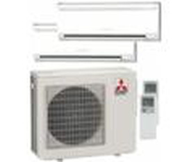 Trung tâm dịch vụ kỹ thuật Điện lạnh văn toản chuyên cung cấp điều hòa tủ lạnh máy giặt lò vi sóng .