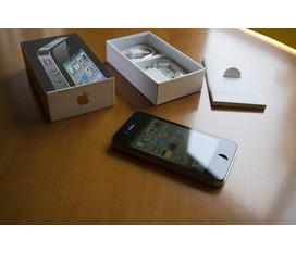 Cần bán Iphone 4 hàng chất lượng nhoé