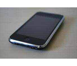 Iphone 3GS 16Gb Black đẹp xuất sắc giá tốt