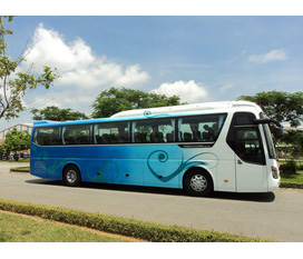 Nhà phân phối xe khách Hyundai 29c,39c,47c