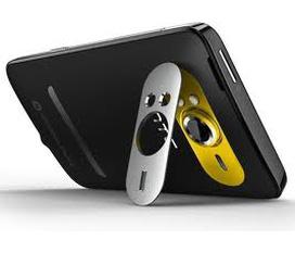 HTC HD7 hàng cty chính hãng mới 99% cần bán