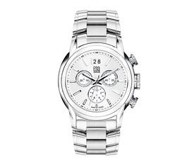 Đồng hồ ESQ by Movado cho Nam cực cá tính