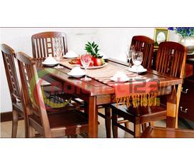 Nội thất 123 chuyên cung cấp nội thất đồ gỗ như bàn ghế,giường tủ,tủ bếp...chất lượng cao cấp,giá ưu đãi.