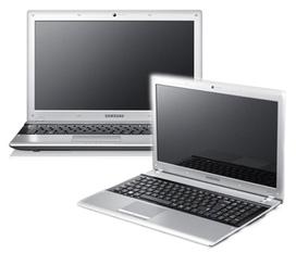 Bán Laptop Samsung cấu hình cực mạnh mới dùng 2 tháng