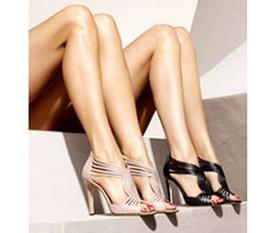 HOT HOT HOT Hạ giá kịch sàn boot, giày cao gót new