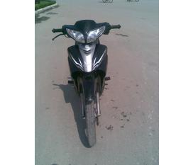 Bán xe jupiter MX màu xám đen bs 29Z4