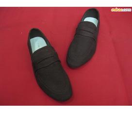 Thanh lý 1 số mẫu giày nam lẻ size giá cực sốc múc nhanh nào
