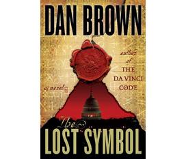 Biểu Tượng Thất Truyền The Lost Symbol