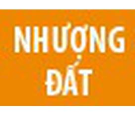 Bán Liền Kề: LK27, LK30, LK34, LK35, LK38, LK42 Vân Canh, ký trực tiếp với HUD giá rẻ nhất thị trường
