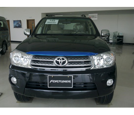 Toyota fortuner 2012, TOYOTA FORTUNER 2012 giá rẻ nhất tại Toyota Hà Đông