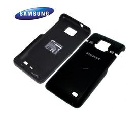 Pin dự phòng dành cho Galaxy S2 chính hãng nguyên hộp