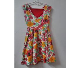 Rất nhiều váy áo Zara, F21, Banana...hàng Authetic, hàng VNXK, hàng xách tay từ Korean mới cập nhật. Mời các bạn ghé qua