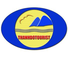 Vé máy bay khuyến mại Jetstar Hồ Chí Minh đi Singapore giá khuyến mãi