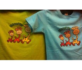 SânBay Shop chuyên cung cấp sỉ ,không bán lẻ các sản phẩm thời trang cho trẻ em hàng xuất khẩu