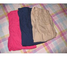 Kitty shop 13 Giang Văn Minh CẦN BÁN BUÔN lô quần ngố bé gái Old Navy, HÀNG XUÂT XỊN