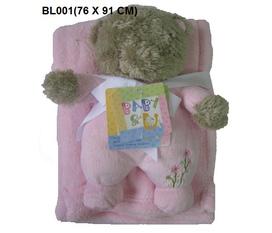Cung cấp chăn mền, khăn tắm, tất chân trẻ em siêu mềm mịn xách tay từ Mỹ : Carter, Disney, DT Baby, Baby Gear, Cutie Pie