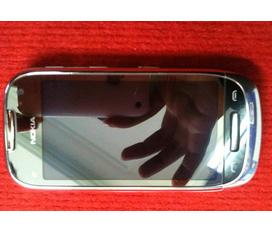 Nokia C7 máy chất còn bảo hành