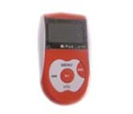 Máy Mp3 Ipod 103 Mã SP: DCD 346 350.000 VNđ