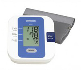 Máy đo huyết áp SEM 1 của chính hãng Omron Nhật Bản giảm giá tới 14% nay chỉ còn 730k