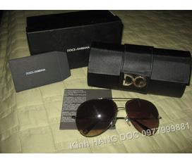 Show và bán mấy em kính độc D G, Montblanc,Chrome Hearts, Cartier cực chất Có cả kính CẬN