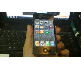Ip4 16Gb Black mới 99% hàng AT T ship US